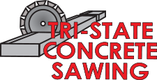 Tristate Sawing - Concrete Sawing