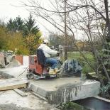 seymour_ave-_bridge_repair
